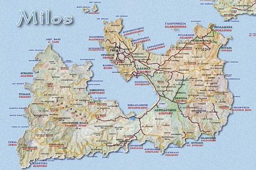 newfoundland road map file pdf